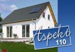 Aktionshaus Aspekt 110 Town & Country Haus