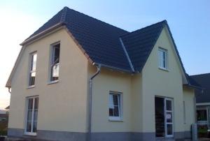 Herrliches Town & Country Haus Lifestyle 120