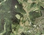 Luftbild Bad Endbach
