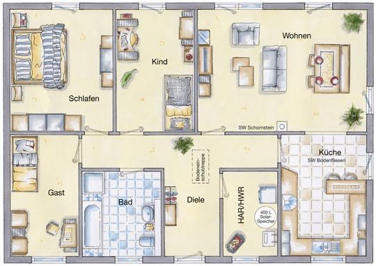 hausbau blog von j rgen krag rund um den hausbau. Black Bedroom Furniture Sets. Home Design Ideas